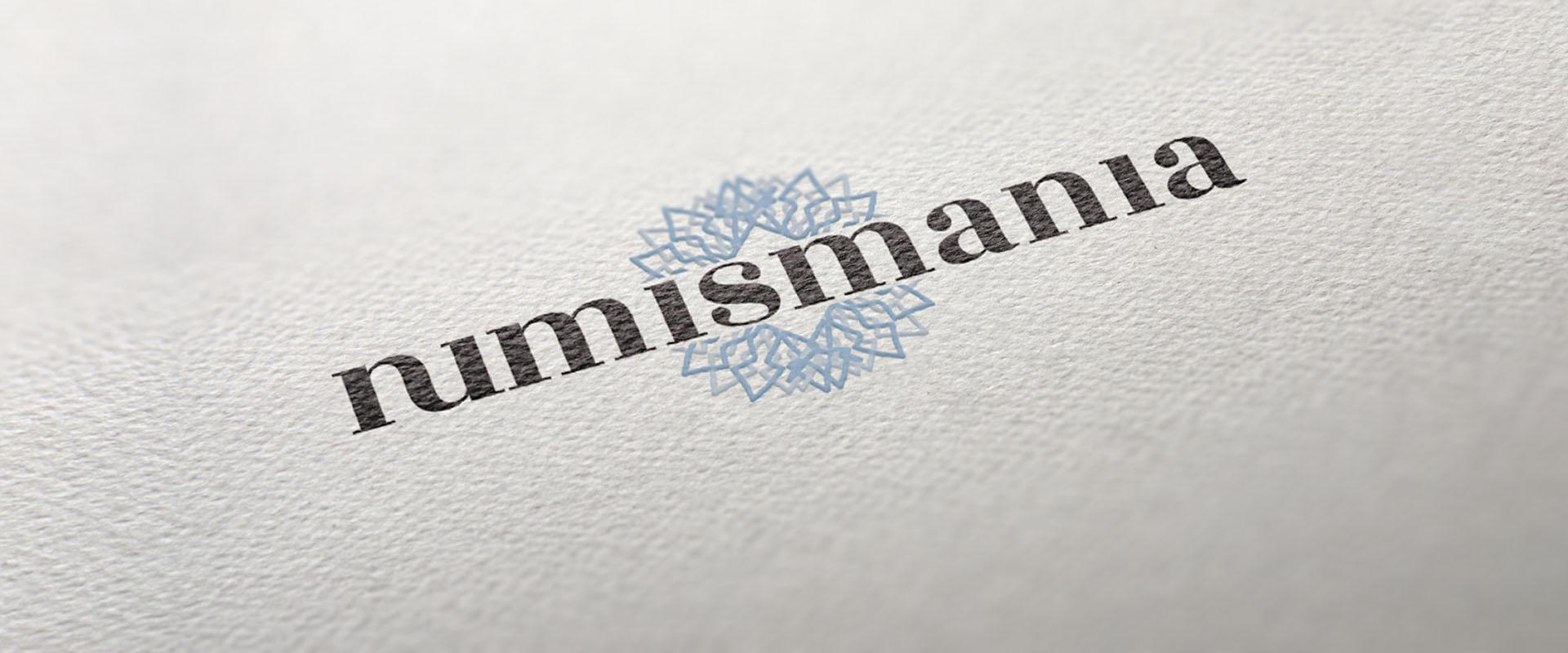 Üdvözlünk a Numismania weboldalán!