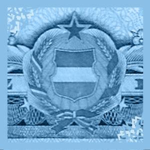 1957-1989