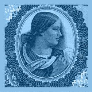 Forint (1946-1996)