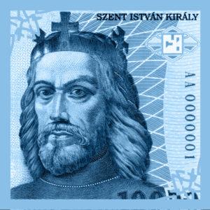 Forint (1997-2021)