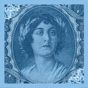 Korona (1920-1923)