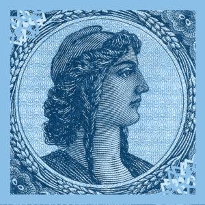 Korona, Tanácsköztársaság (1919)
